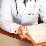 病院でのむくみの診断と薬物治療【浮腫と関連する病気】